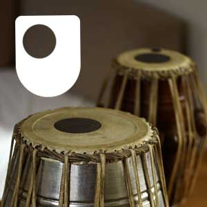Tabla Performance