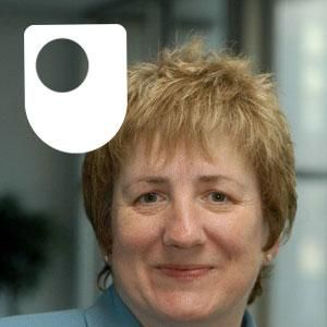Pro Vice Chancellor on research at the Open University