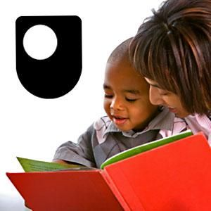 Studying children's development and learning