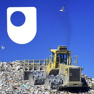 Landfill Construction