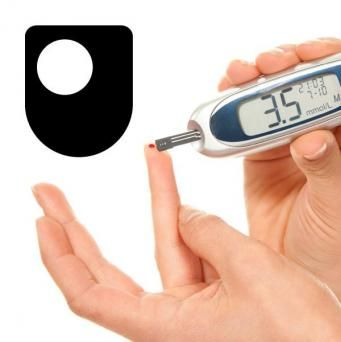 Difficulties with diabetes