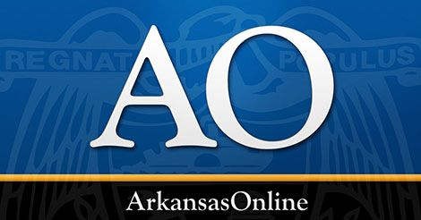 Arkansas lawmakers divided on how-tos of medical marijuana law enactment