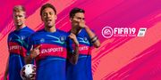 《FIFA19 四大睇頭全面睇》