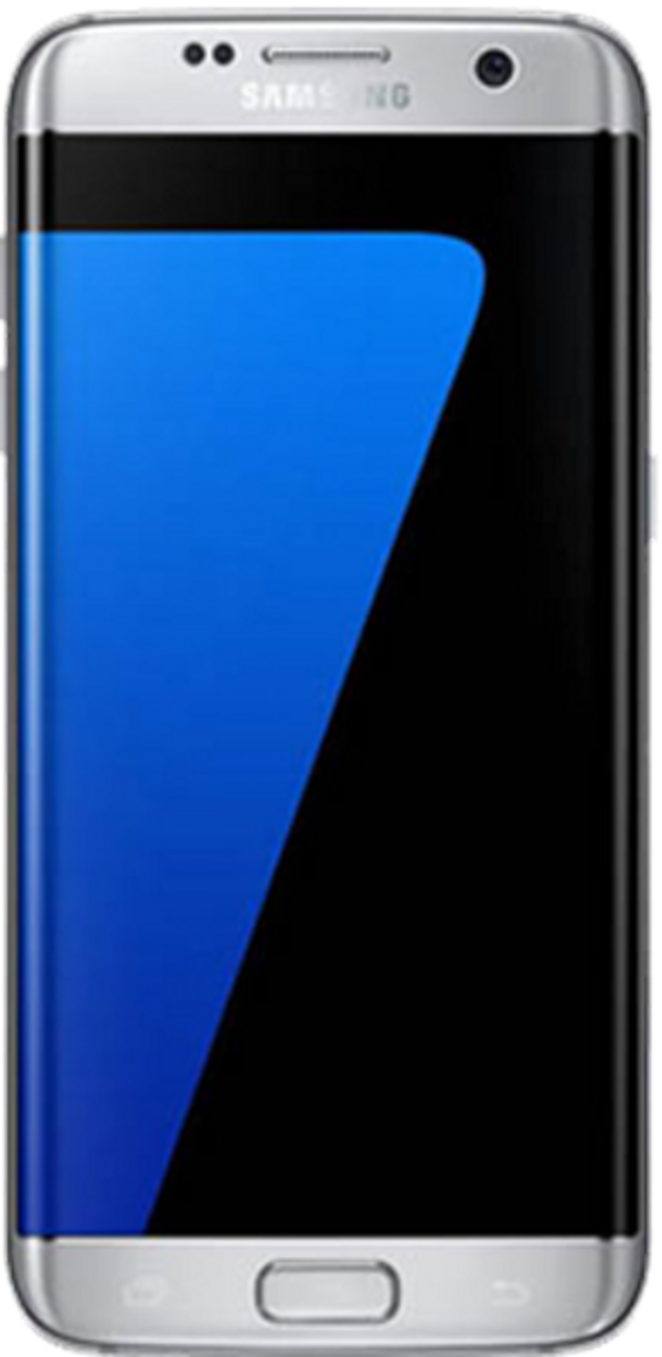Samsung Galaxy S7 Edge large image