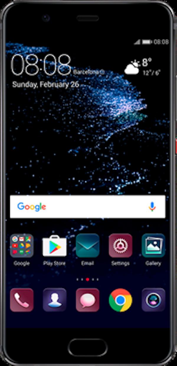 Huawei P10 Plus large image