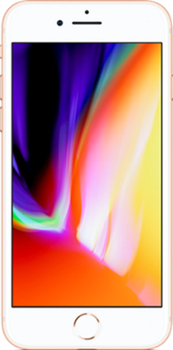 Apple iPhone 8 large image
