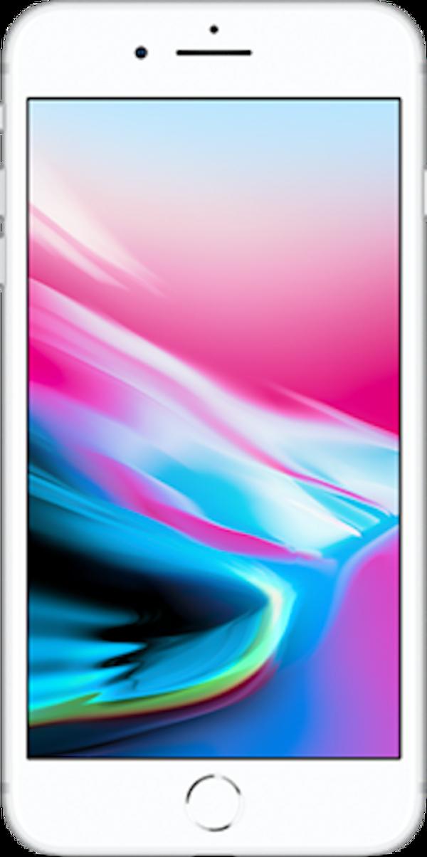 Apple iPhone 8 Plus large image