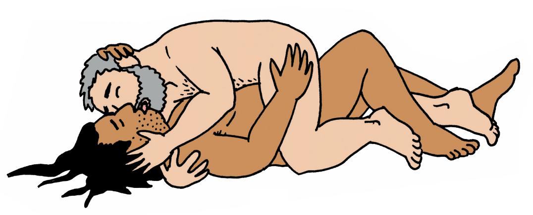 [Image: LGBTGUIDE4.png]