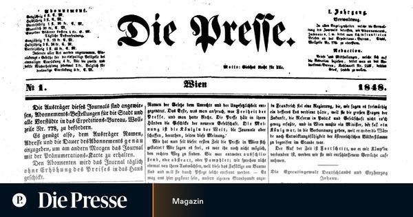 Heute vor 90 Jahren: Österreichs Städte in Not