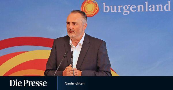 Corona-Hilfen: ÖVP Burgenland kritisiert Doskozil als...