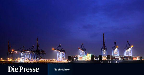 Industriestrategie: Die EU will ihre Abhängigkeit von China reduzieren