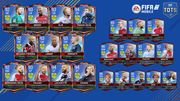 FIFA17公佈法甲最佳11人 竟無麥巴比