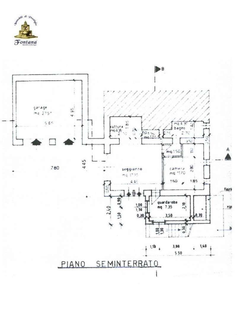 planimetria3