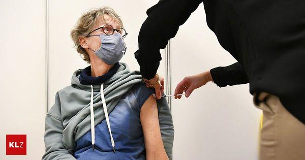EU-Analyse: China und Russland verbreiten Impf-Desinformationen