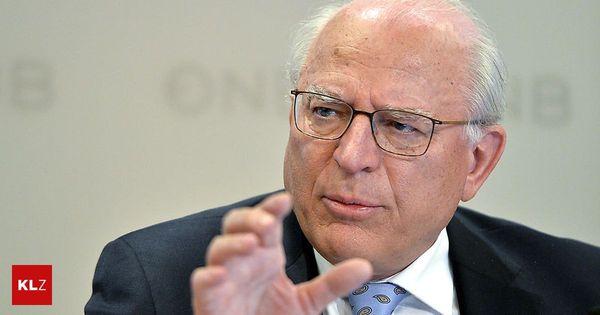 Vertritt Green-Mobility-Gruppe: Ringen um das MAN-Werk in Steyr: Jetzt mischt auch Claus Raidl mit