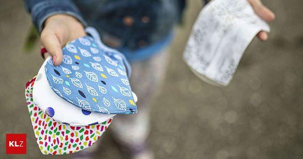 Coronavirus: Hunderte Kinder in US-Sommerlager infiziert