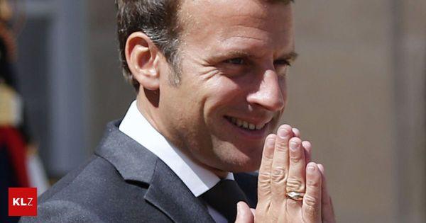 Frankreich: Unterhaus billigte Ausweitung künstlicher Befruchtung