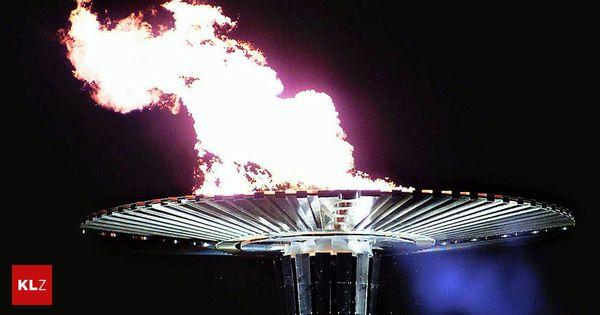 Holocaust-Verschmähung?: Kreativdirektor der Olympia-Eröffnungsfeier gefeuert