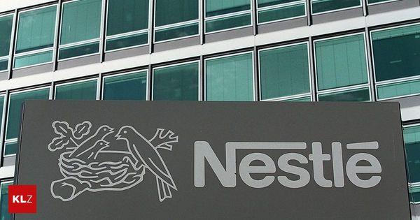 Negrita wird zu Chokita: Nestlé ändert unangebrachten Namen für Schokoladenkekse