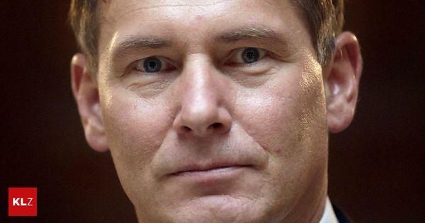 Schwerer Betrug: Ex-FPÖ-Abgeordneter Schellenbacher vor Gericht