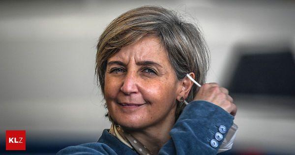 Keine Linie: EU-Gesundheitsminister zu AstraZeneca-Vakzin weiter uneinig