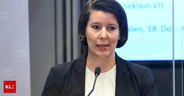 EMA-Entscheidung: Reich: Der Nutzen von AstraZeneca überwiegt das Risiko für Junge