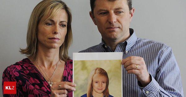 Großbritannien: Verschwundene Maddie wird 18: Dieses Jahr besonders schmerzhaft