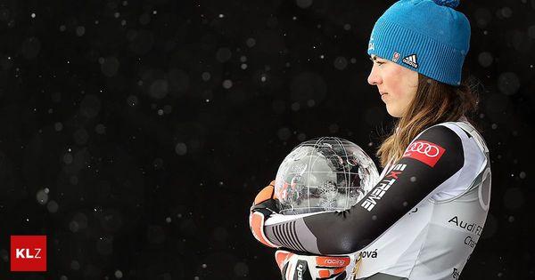 Ski Weltcup: Tops und Flops der Weltcupsaison 2020/2021