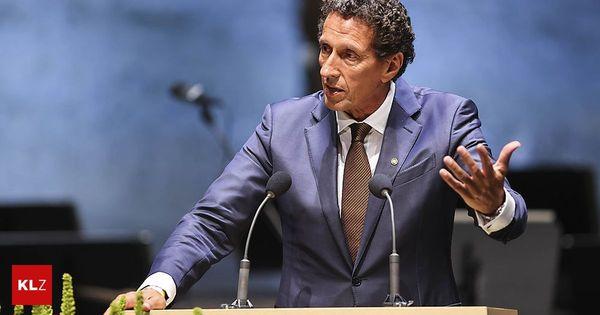 Eröffnung der Salzburger Festspiele: Nida-Rümelin: Demokratie ist nicht die Diktatur der Mehrheit