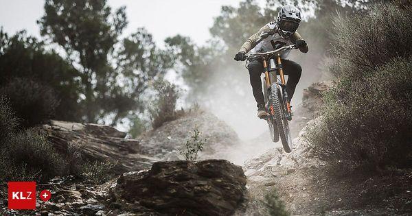 Downhill-Weltcup: Verspäteter Weltcup-Auftakt am silbernen WM-Ort
