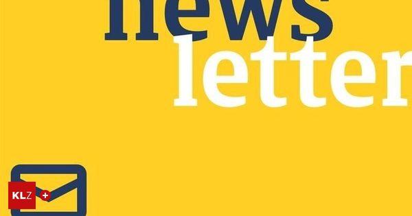 Morgenpost: Die SMS von Blümel, Kurz & Co irritieren nicht. Sie verstören mit der Sprache der SMS-Generation