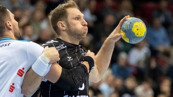 Handball Em 2020 In Tv Und Live Stream So Glonaabot