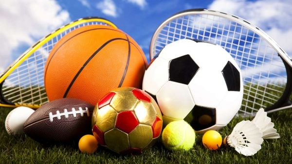 DFB-Pokal vom Mittwoch: Wiederholung der Sendung im TV und online