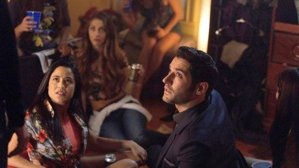 Lucifer am Samstag verpasst?: Wiederholung von Folge 12, Staffel 2 online und im TV
