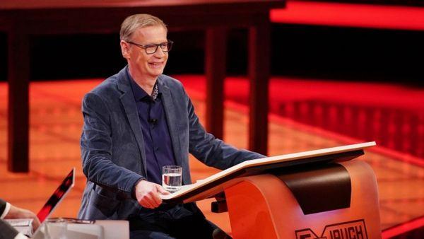 5 gegen Jauch bei RTL nochmal sehen: Wiederholung der Sendung im TV und online