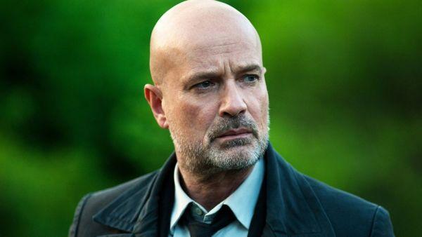Der Kriminalist am Samstag verpasst?: Wiederholung von Episode 2, Staffel 14 online und im TV