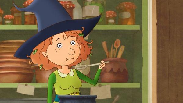 Petronella Apfelmus bei KiKa im Live-Stream und TV: Wie geht es in Folge 37 der Zeichentrickserie weiter?