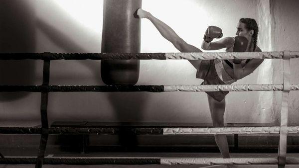 Judo: World Tour am Samstag verpasst?: Wiederholung der Sendung im TV und online