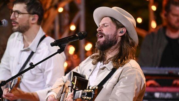 Sing meinen Song bei Vox im Live-Stream und TV: Folge 4 aus der 8. Staffel der Musikshow