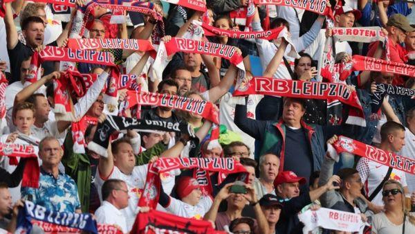 RBL vs. Hoffenheim im TV und Live-Stream: RB Leipzig empfängt am 29. Spieltag TSG 1899 Hoffenheim