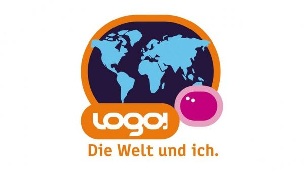 logo! Die Welt und ich. bei KiKA nochmal sehen: Wiederholung der Kindernachrichten online und im TV
