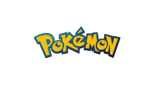 Pokémon - Die TV-Serie: XY - Erkundungen in Kalos im Live-Stream und TV: Episode 76 aus Staffel 16 der Animeserie