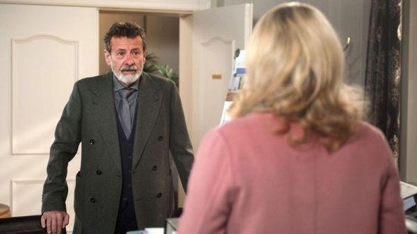 Rote Rosen bei ARD im Stream und TV: Episode 3360 aus Staffel 18 der Telenovela