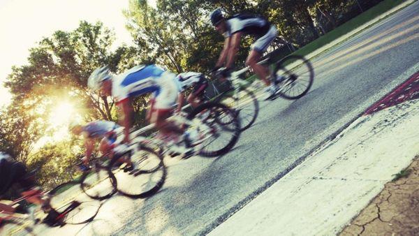 Rad: Valencia-Rundfahrt bei Eurosport 1 nochmal sehen: Wiederholung des Radsport Straßenrennens im TV und online