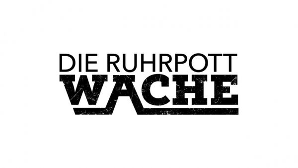 Die Ruhrpottwache vom Dienstag bei Sat.1: Wiederholung von Folge 121 online und im TV