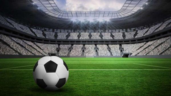 """Am Montag (3.5.2021) lief """"Fußball - DFB-Pokal Pur"""" im TV. Wann und wo [...]"""