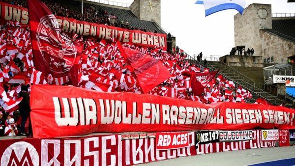 RB vs. Hoffenheim im Live-Stream und TV: TSG 1899 Hoffenheim gastiert bei RB Leipzig
