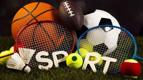 SPORTextra Wintersport im Live-Stream und TV: Hier sehen Sie die Wintersport-Sendung live