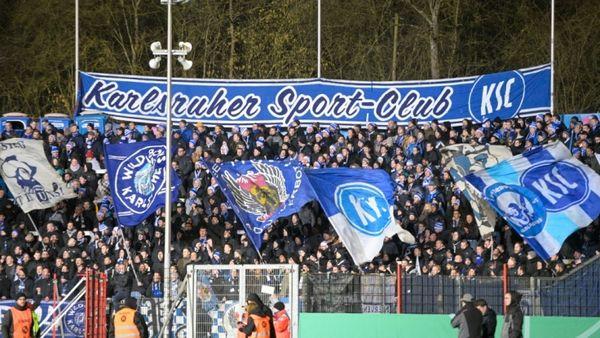 Karlsruhe vs. St. Pauli im Live-Stream und TV: FC St. Pauli reist zu Karlsruher SC