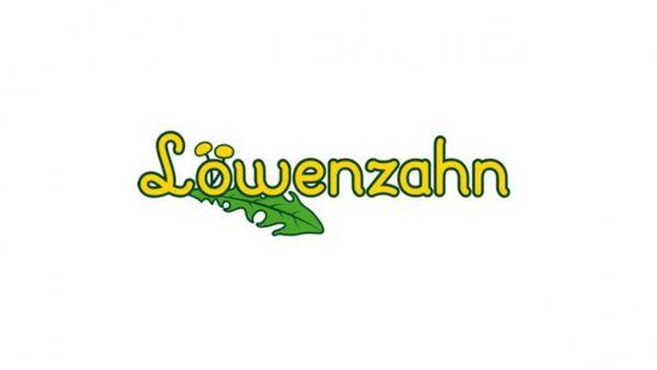 Löwenzahn Classics am Sonntag verpasst?: Wiederholung von Episode 1, Staffel 24 online und im TV
